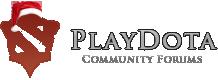 PlayDota