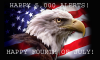 american-eagle-fourth-july-happy-five-thousand-alerts.png